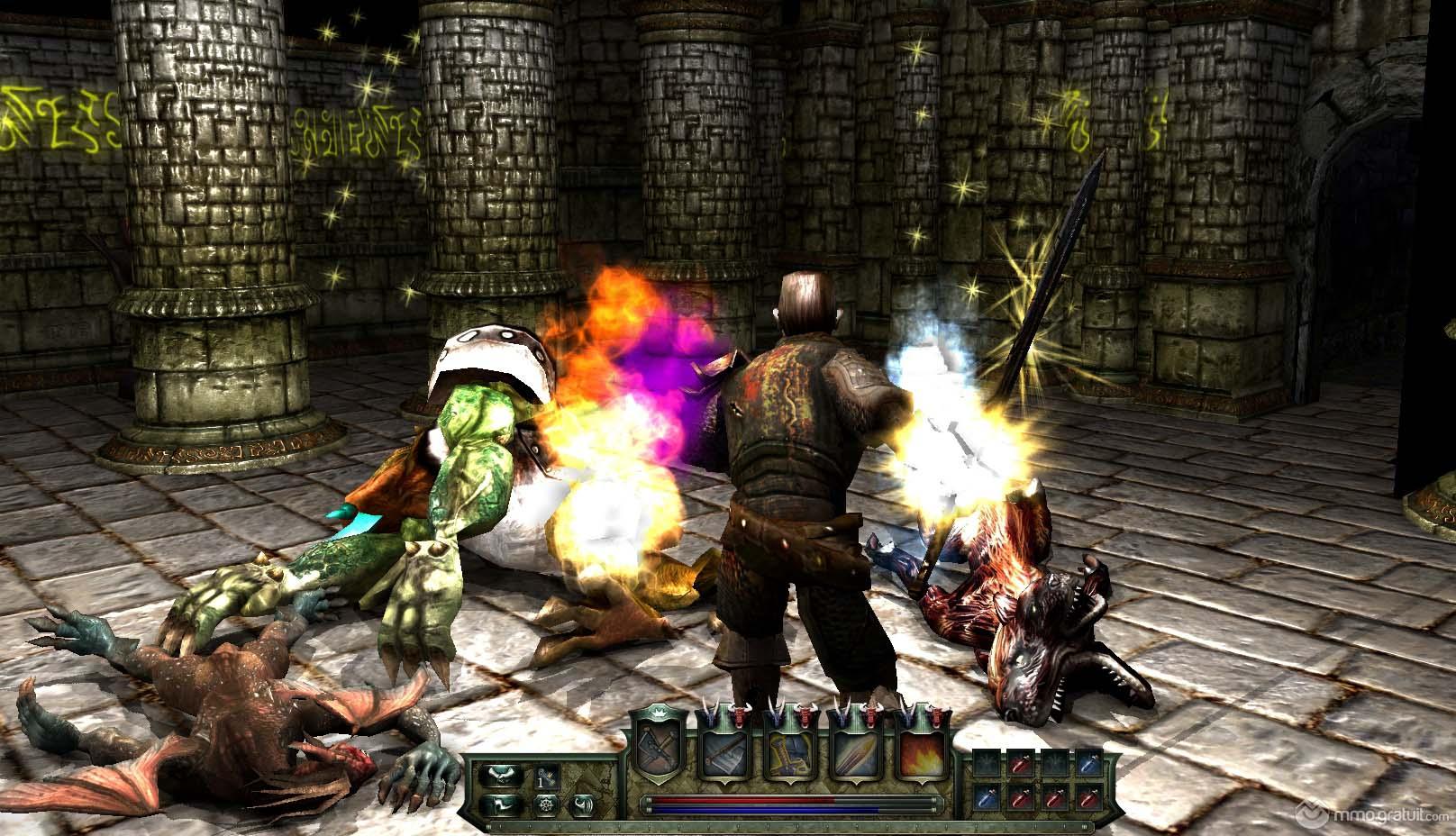 Cliquez sur l'image pour la voir en taille réelleNom : 06_Dungeon Empires_Combat_03 copia.jpgAffichages : 325Taille : 241,0 KoID : 2376