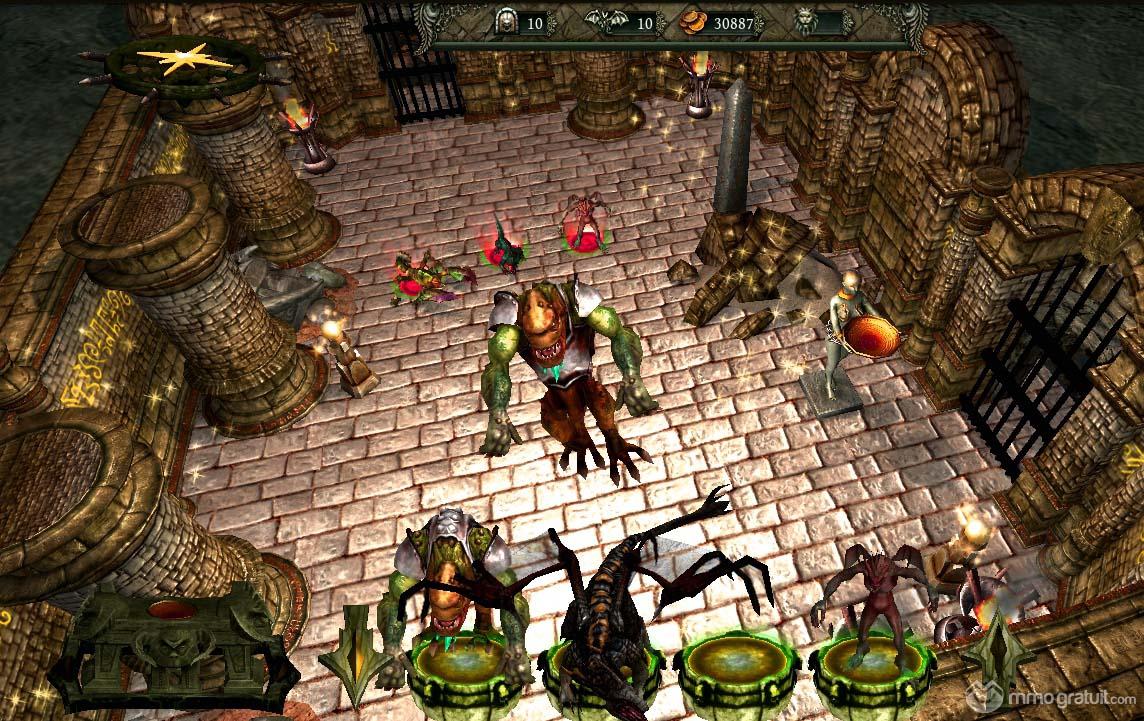 Cliquez sur l'image pour la voir en taille réelleNom : 01_Dungeon Empires_Editor_01 copia.jpgAffichages : 317Taille : 260,4 KoID : 2377