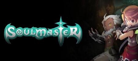 Nom : Soul Master - logo.jpgAffichages : 317Taille : 19,4 Ko