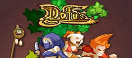 Nom : Dofus-logo.jpgAffichages : 348Taille : 44,7 Ko