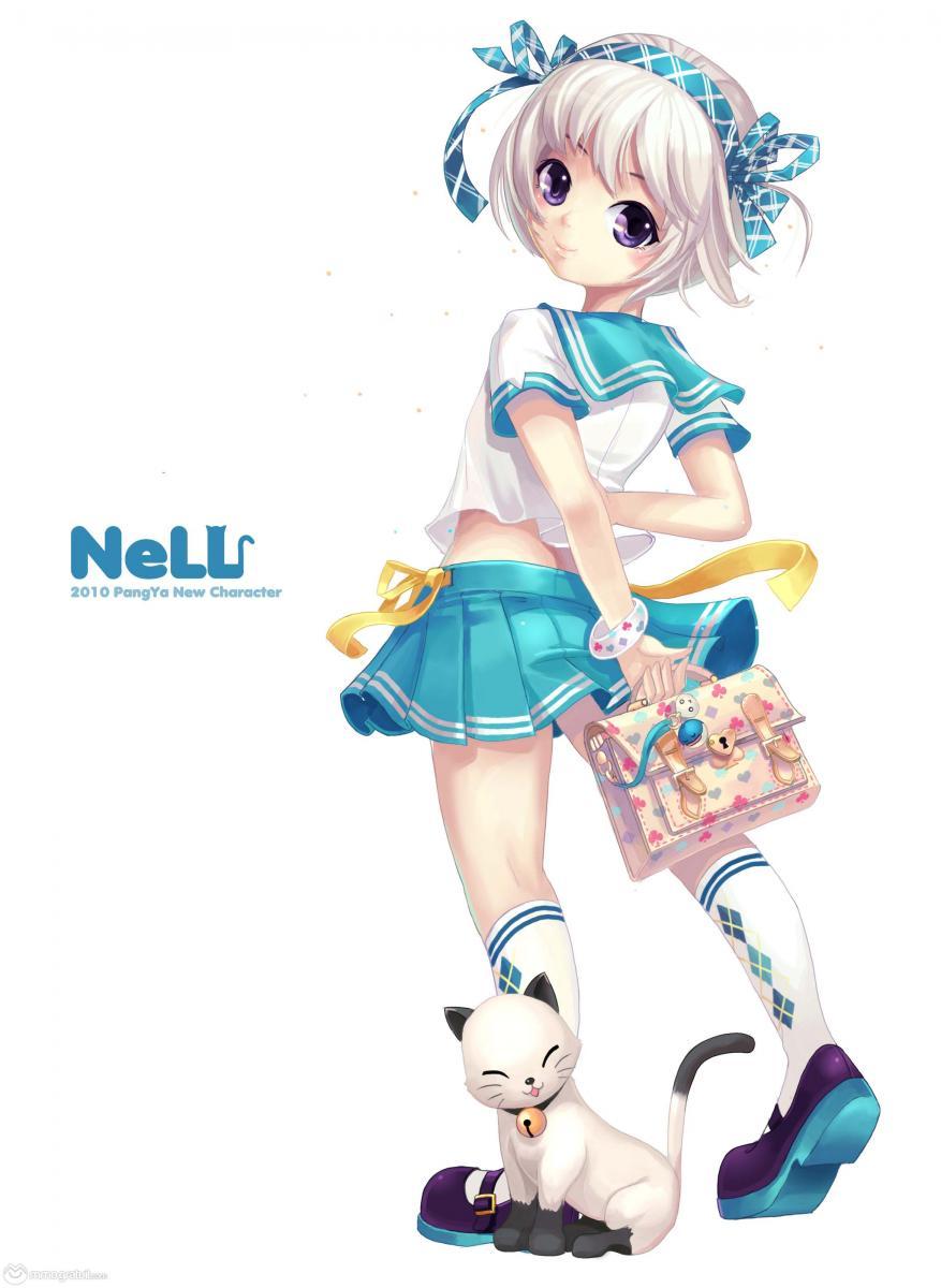 Cliquez sur l'image pour la voir en taille réelleNom : Copy ofNell_Illust copia.jpgAffichages : 138Taille : 80,4 KoID : 2410