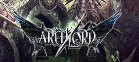 Nom : Archlord logo new.jpgAffichages : 296Taille : 112,3 Ko