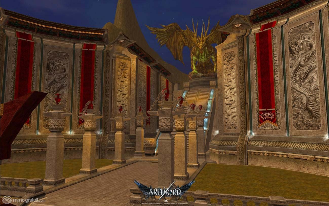 Cliquez sur l'image pour la voir en taille réelleNom : Dragon scion1.jpgAffichages : 156Taille : 181,4 KoID : 2415