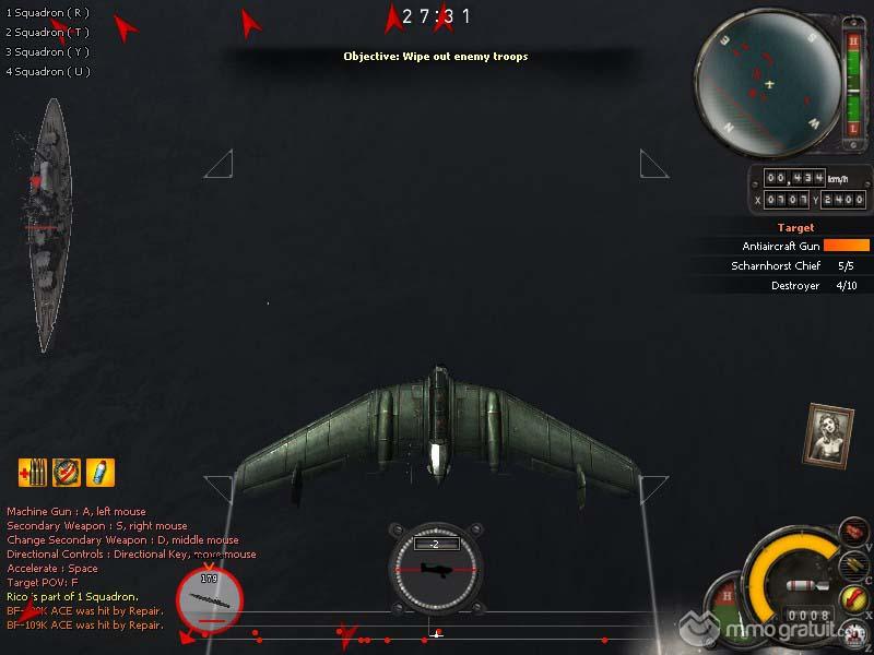 Cliquez sur l'image pour la voir en taille réelleNom : HeroesInTheSky_RAIDMODE (3) copia.jpgAffichages : 91Taille : 66,3 KoID : 2422
