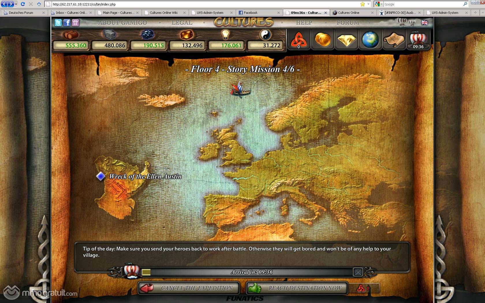 Cliquez sur l'image pour la voir en taille réelleNom : Atlantis_en_2 copia.jpgAffichages : 117Taille : 300,8 KoID : 2432