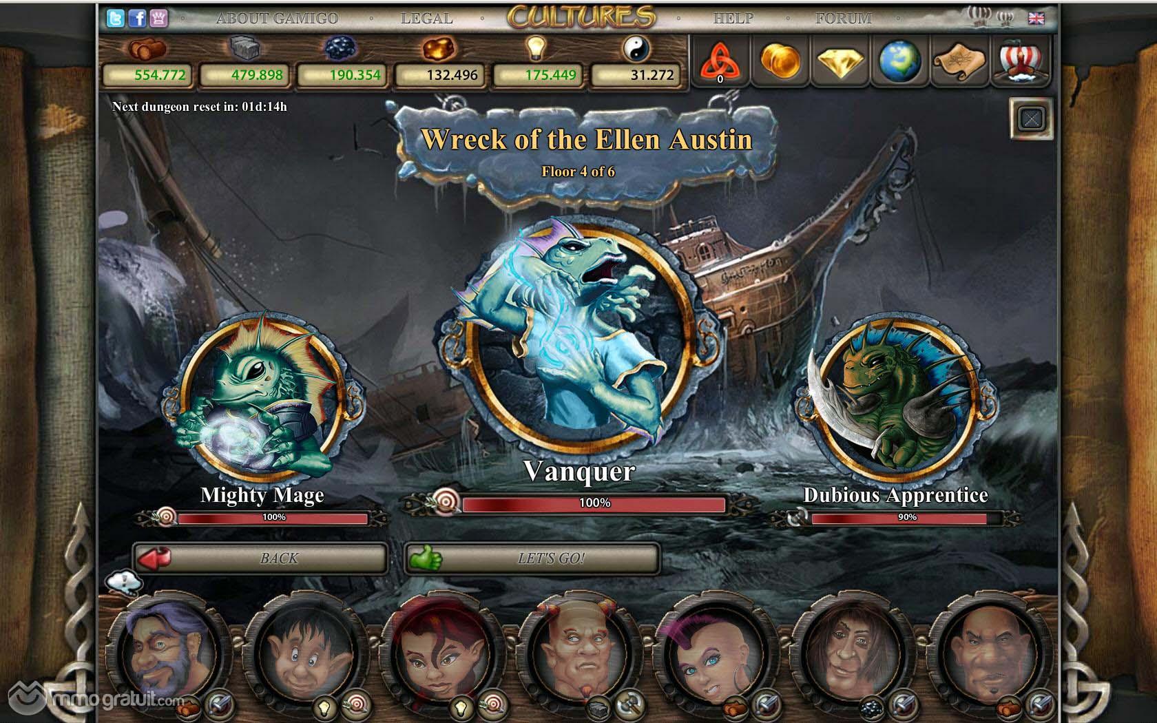 Cliquez sur l'image pour la voir en taille réelleNom : Atlantis_en_1 copia.jpgAffichages : 115Taille : 266,9 KoID : 2433