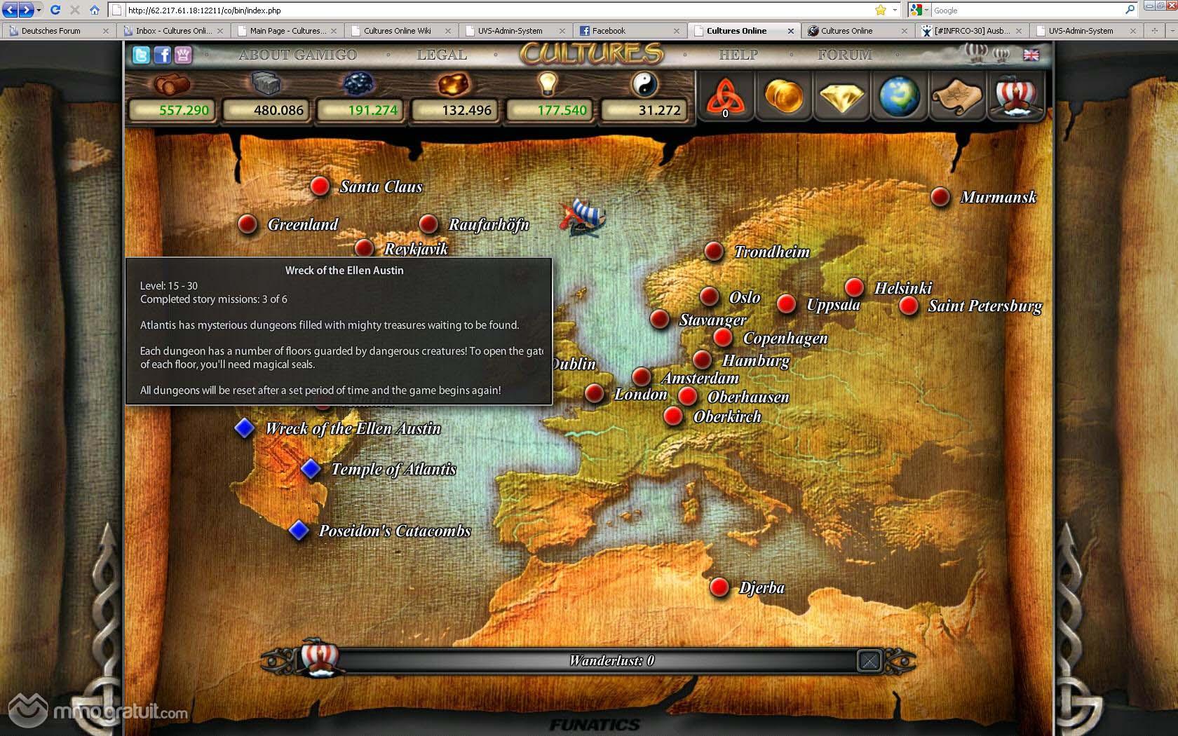 Cliquez sur l'image pour la voir en taille réelleNom : Atlantis_en_7 copia.jpgAffichages : 116Taille : 313,8 KoID : 2435