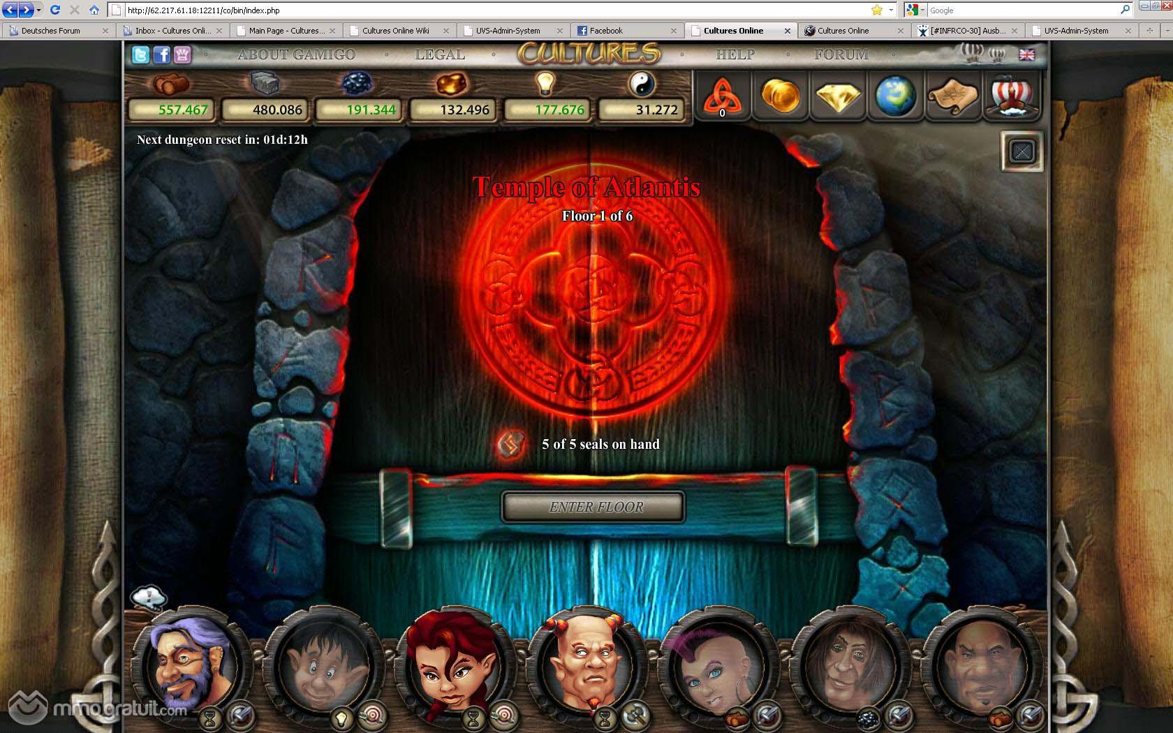 Cliquez sur l'image pour la voir en taille réelleNom : Atlantis_en_8 copia.jpgAffichages : 113Taille : 233,9 KoID : 2438