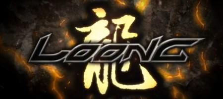 Cliquez sur l'image pour la voir en taille réelleNom : Loong - logo.jpgAffichages : 402Taille : 23,6 KoID : 2448