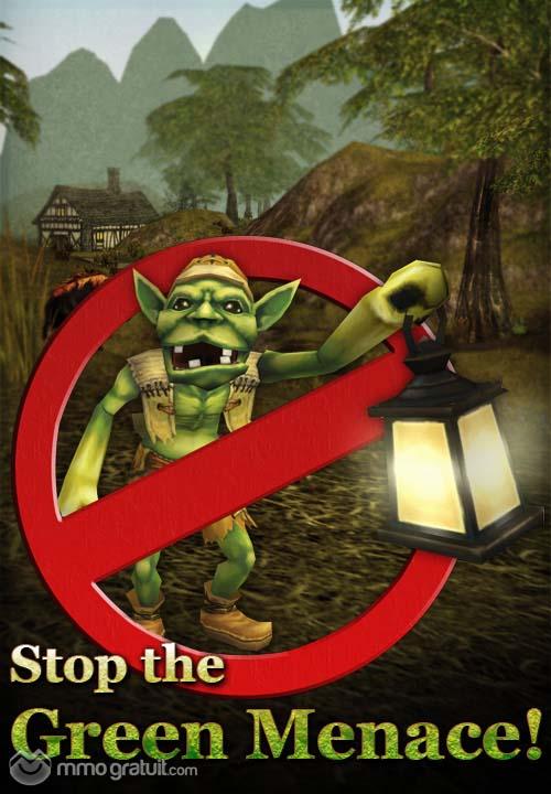 Cliquez sur l'image pour la voir en taille réelleNom : Runes_of_Magic_Stop_the_green_menace copia.jpgAffichages : 74Taille : 76,1 KoID : 2452