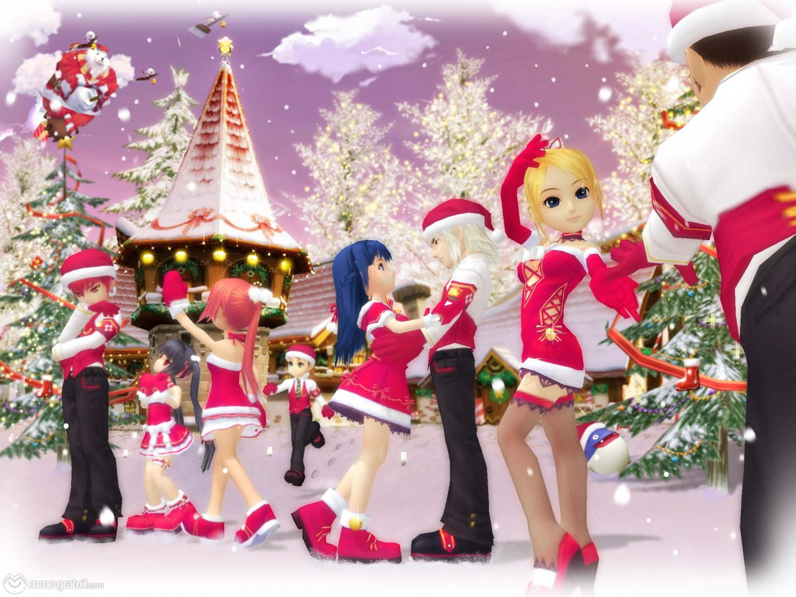 Cliquez sur l'image pour la voir en taille réelleNom : Christmas_Render_only copy(2).jpgAffichages : 192Taille : 228,9 KoID : 2468
