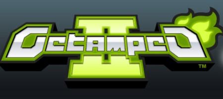 Nom : Getamped 2 - logo.jpgAffichages : 581Taille : 19,9 Ko
