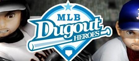Nom : MLB Dugout Heroes - logo.jpgAffichages : 186Taille : 33,5 Ko