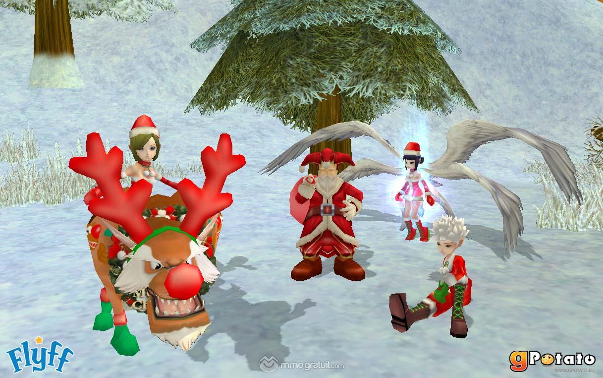 Cliquez sur l'image pour la voir en taille réelleNom : canaan_screenshot_snowman copia.jpgAffichages : 208Taille : 182,7 KoID : 2517