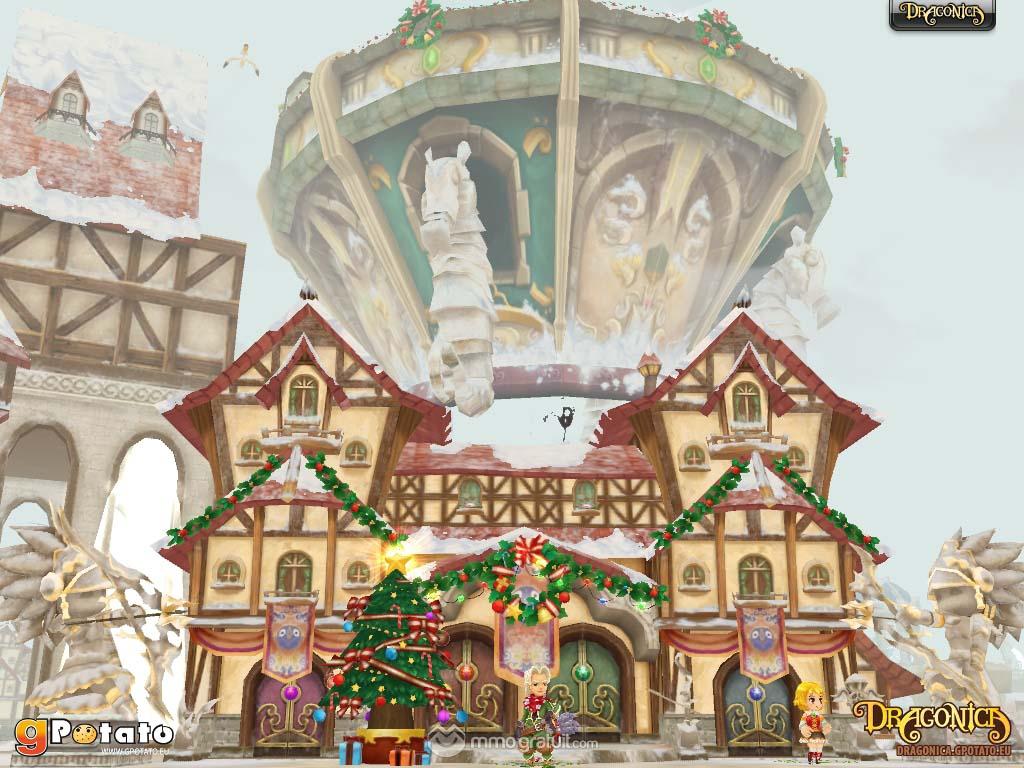 Cliquez sur l'image pour la voir en taille réelleNom : Flyff_screenshot_christmas2 copia.jpgAffichages : 194Taille : 157,8 KoID : 2520