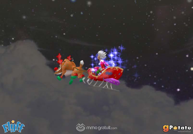Cliquez sur l'image pour la voir en taille réelleNom : canaan_screenshot_christmas copia.jpgAffichages : 195Taille : 39,9 KoID : 2523