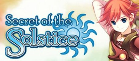 Nom : Secret of the solstice - logo new.jpgAffichages : 126Taille : 32,6 Ko