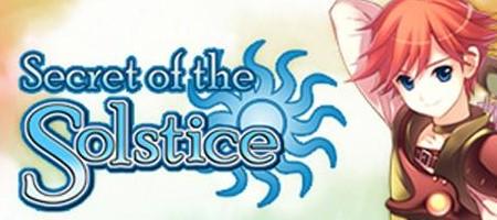 Nom : Secret of the solstice - logo new.jpgAffichages : 126Taille : 32,6 Ko
