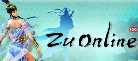 Cliquez sur l'image pour la voir en taille réelleNom : Zu Online - logo new.jpgAffichages : 252Taille : 28,7 KoID : 2527