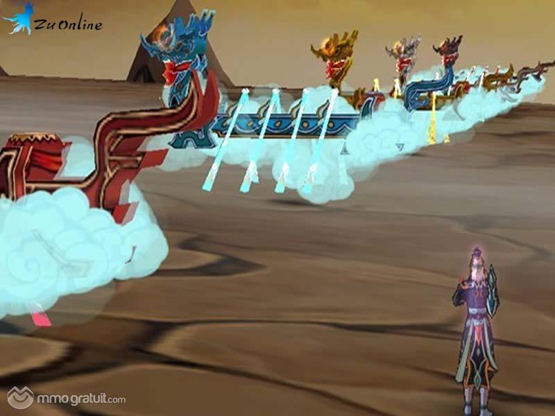 Cliquez sur l'image pour la voir en taille réelleNom : Dragon Boat Race copia.jpgAffichages : 56Taille : 62,0 KoID : 2530