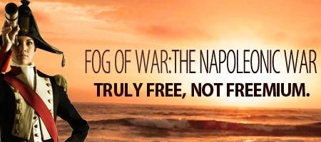 Nom : Napoleonic War - logo.jpgAffichages : 214Taille : 31,1 Ko