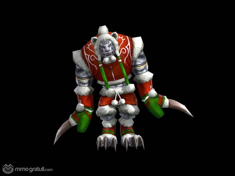 Cliquez sur l'image pour la voir en taille réelleNom : Avalon Heroes_Christmas costume_02 copia_1.jpgAffichages : 64Taille : 44,0 KoID : 2599