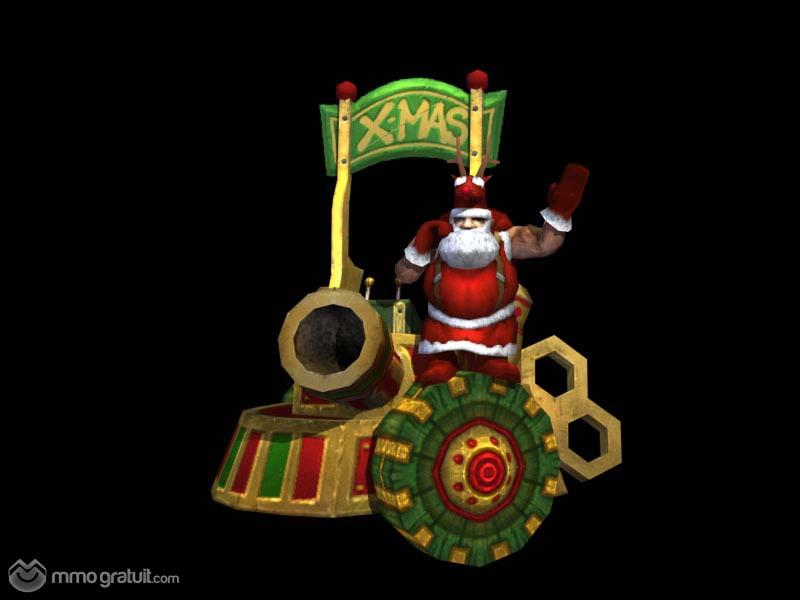 Cliquez sur l'image pour la voir en taille réelleNom : Avalon Heroes_Christmas costume_01 copia_1.jpgAffichages : 57Taille : 47,0 KoID : 2600