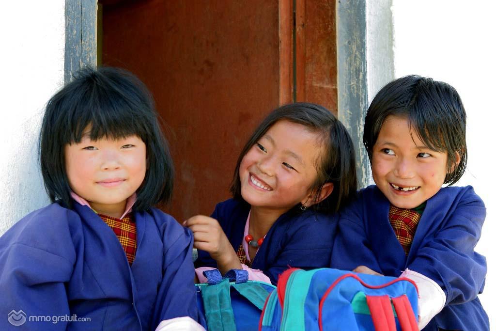 Cliquez sur l'image pour la voir en taille réelleNom : Frogster_Charity_Bhutan_31 copia.jpgAffichages : 164Taille : 102,3 KoID : 2605