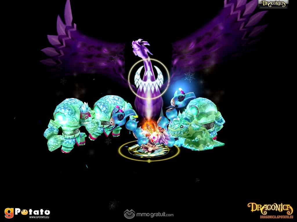 Cliquez sur l'image pour la voir en taille réelleNom : Dragonica_Europe_Action copia.jpgAffichages : 249Taille : 91,6 KoID : 2626