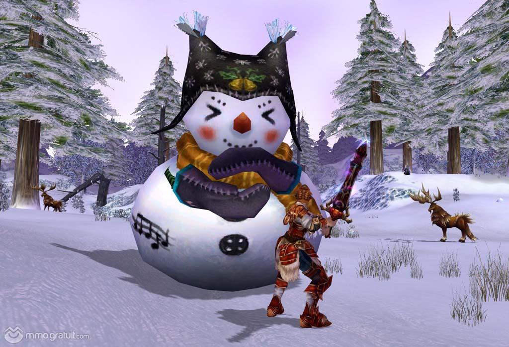 Cliquez sur l'image pour la voir en taille réelleNom : RunesofMagic_Snowflakefestival_3 copia.jpgAffichages : 67Taille : 150,7 KoID : 2654