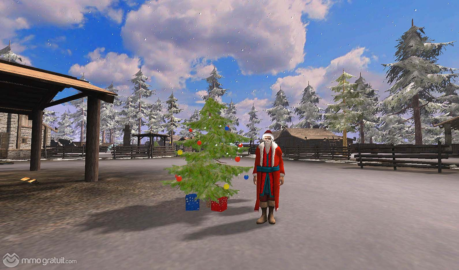 Cliquez sur l'image pour la voir en taille réelleNom : santa2 copia.jpgAffichages : 84Taille : 223,7 KoID : 2663