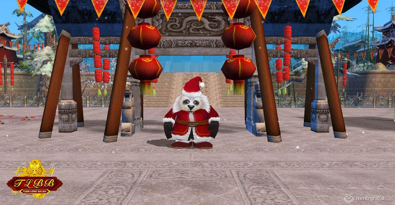 Cliquez sur l'image pour la voir en taille réelleNom : tlbb_christmasbattle copia.jpgAffichages : 58Taille : 171,2 KoID : 2674