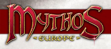 Cliquez sur l'image pour la voir en taille réelleNom : Mythos Logo new.jpgAffichages : 486Taille : 56,3 KoID : 2678