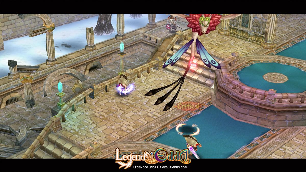 Cliquez sur l'image pour la voir en taille réelleNom : Legend of Edda20.jpgAffichages : 441Taille : 765,9 KoID : 268
