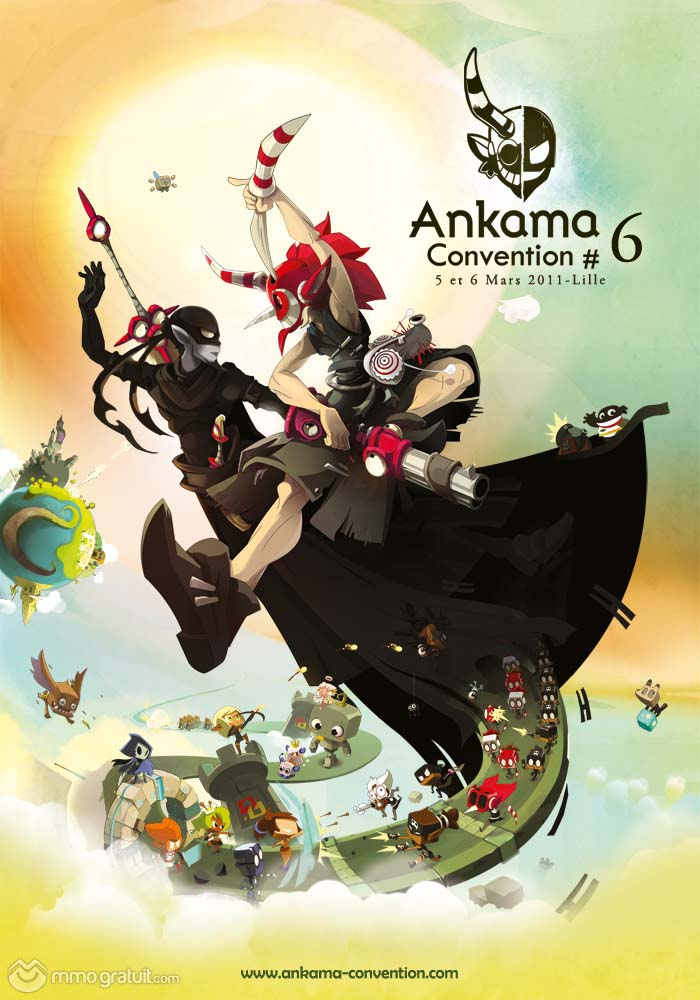 Cliquez sur l'image pour la voir en taille réelleNom : Ankama_convention_6_FR copia.jpgAffichages : 285Taille : 111,4 KoID : 2680