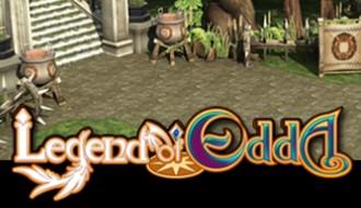 Cliquez sur l'image pour la voir en taille réelleNom : Legend of Edda - logo.jpgAffichages : 332Taille : 24,0 KoID : 269