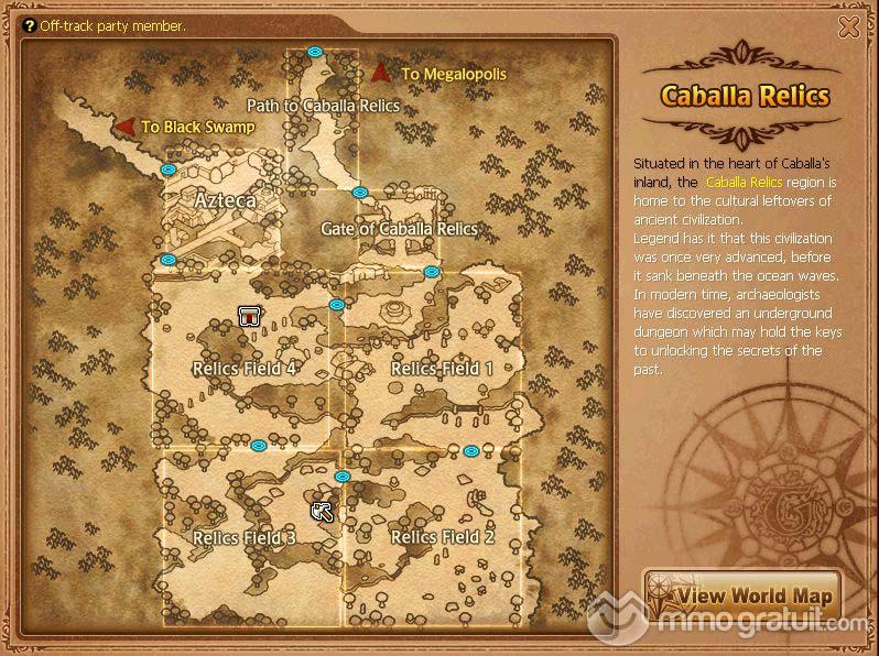 Cliquez sur l'image pour la voir en taille réelleNom : maps copia.jpgAffichages : 37Taille : 160,3 KoID : 2700