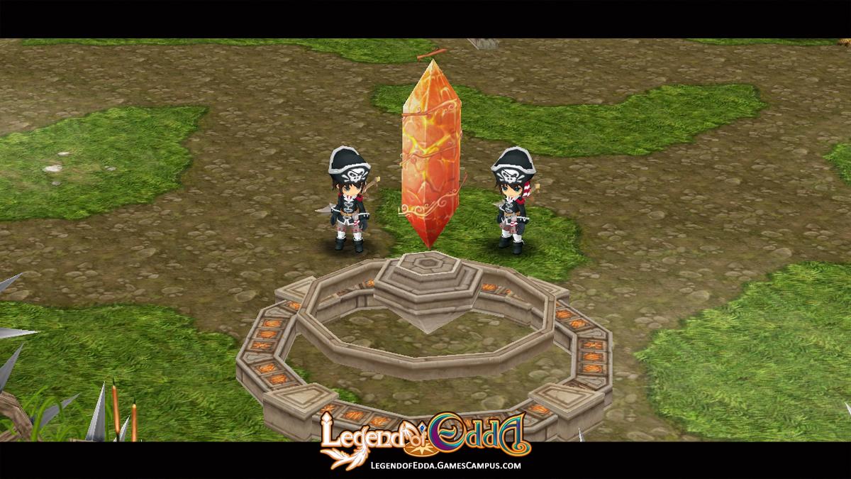 Cliquez sur l'image pour la voir en taille réelleNom : Legend of Edda23.jpgAffichages : 355Taille : 691,3 KoID : 271