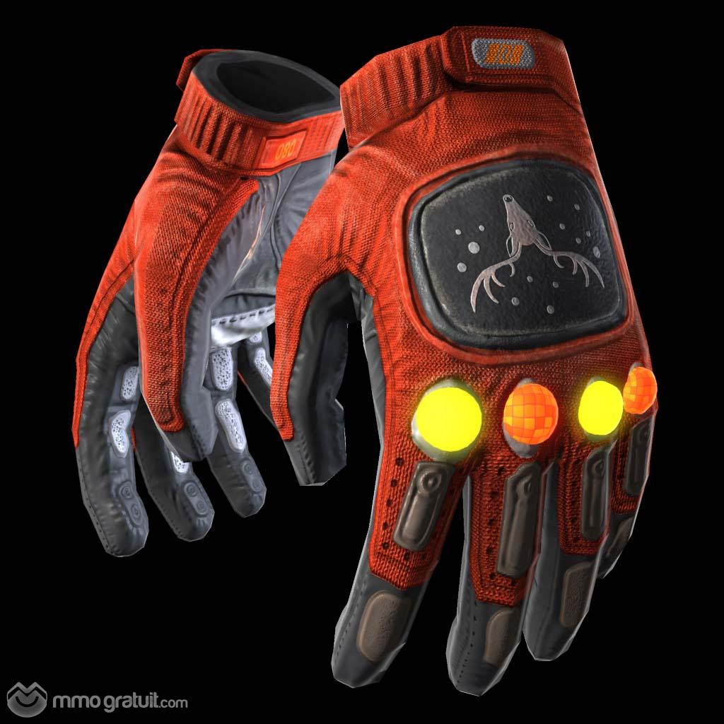 Cliquez sur l'image pour la voir en taille réelleNom : ava_xmas_gloves copia.jpgAffichages : 192Taille : 137,6 KoID : 2733