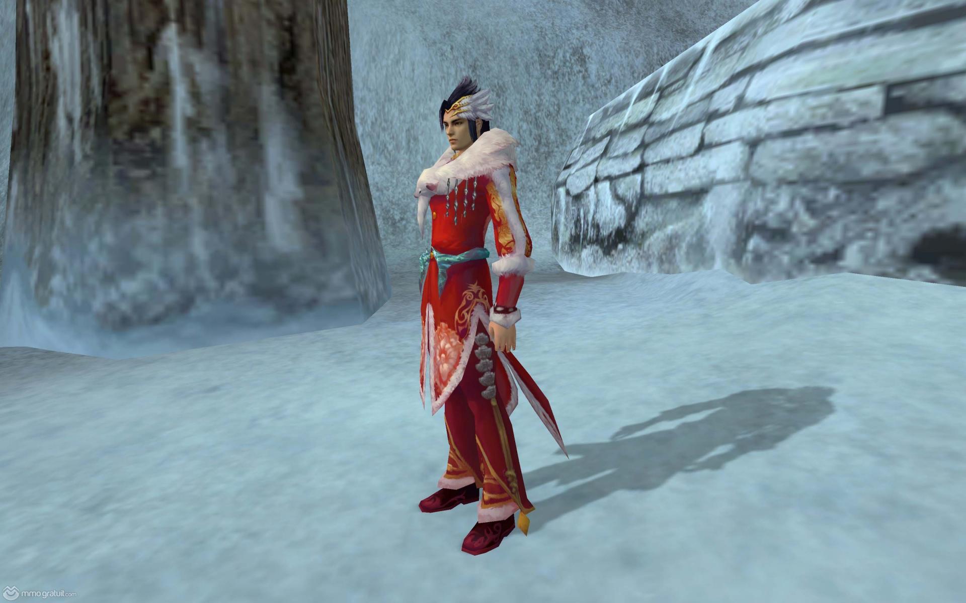 Cliquez sur l'image pour la voir en taille réelleNom : snow_patrol_male copia.jpgAffichages : 283Taille : 173,1 KoID : 2758