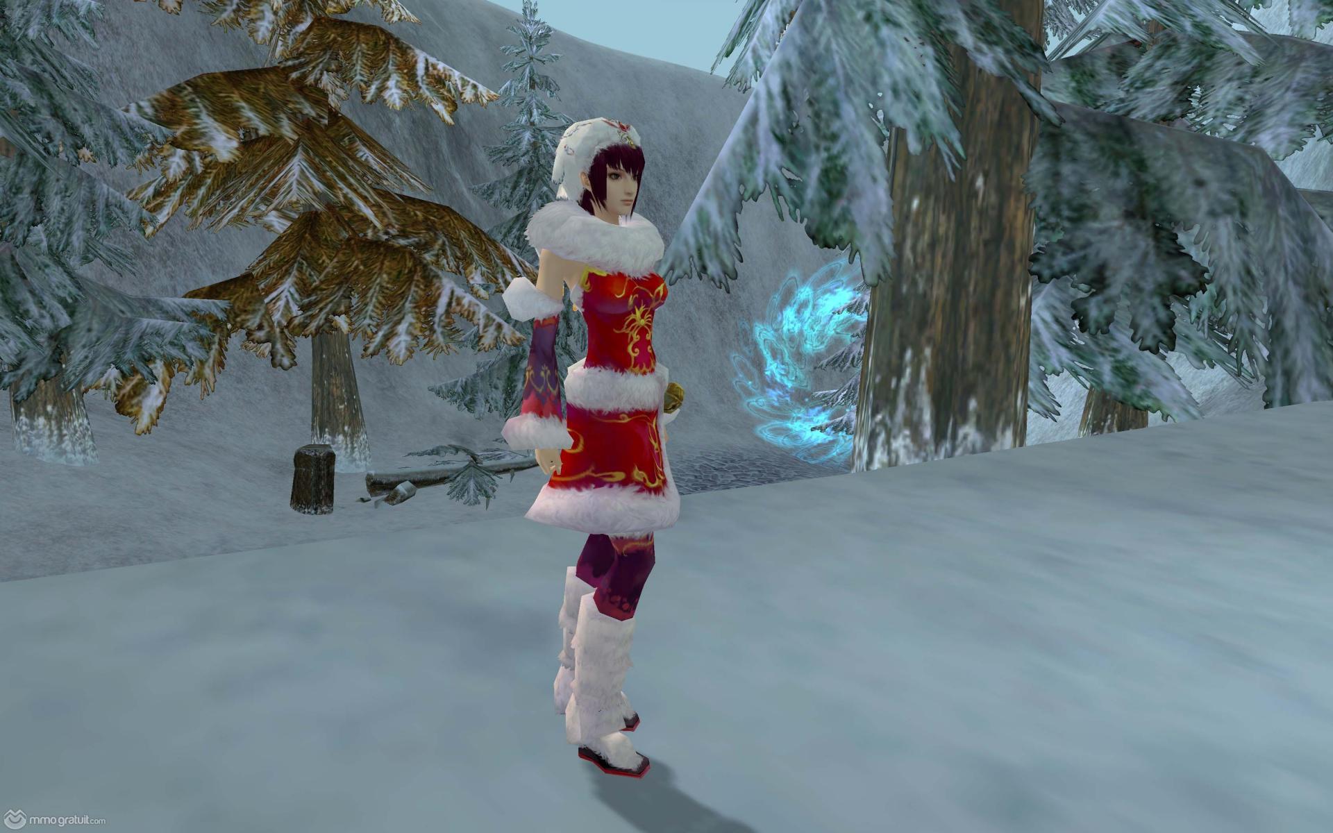 Cliquez sur l'image pour la voir en taille réelleNom : snow_patrol_female2 copia.jpgAffichages : 291Taille : 232,5 KoID : 2759