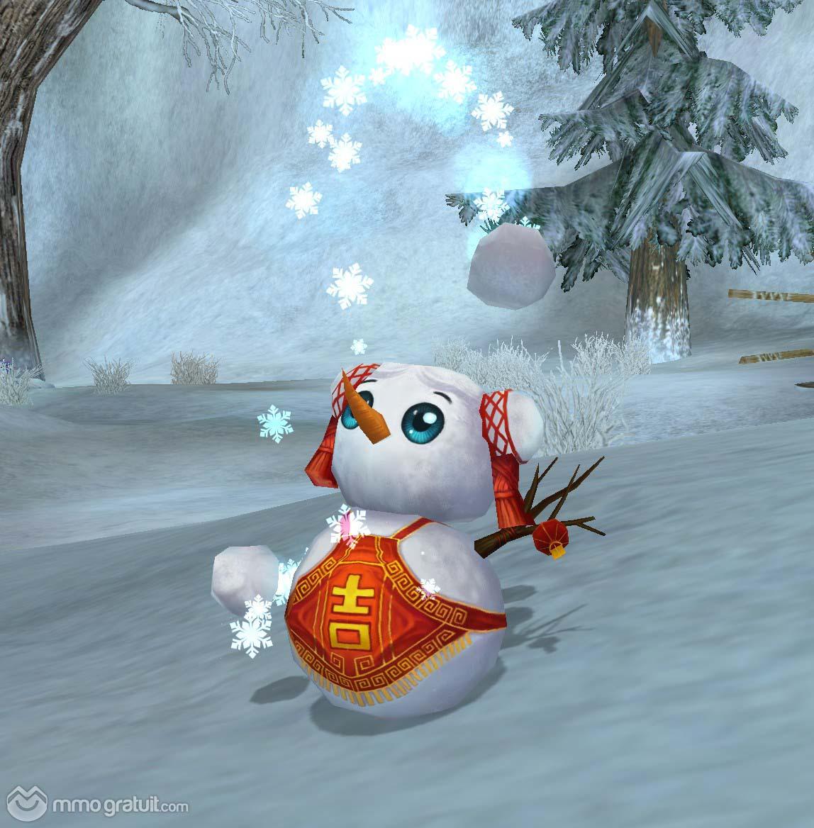 Cliquez sur l'image pour la voir en taille réelleNom : christmas_snowman copia.jpgAffichages : 279Taille : 177,5 KoID : 2762
