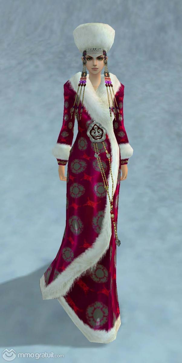 Cliquez sur l'image pour la voir en taille réelleNom : frostland_fashion_set copia.jpgAffichages : 275Taille : 54,5 KoID : 2763