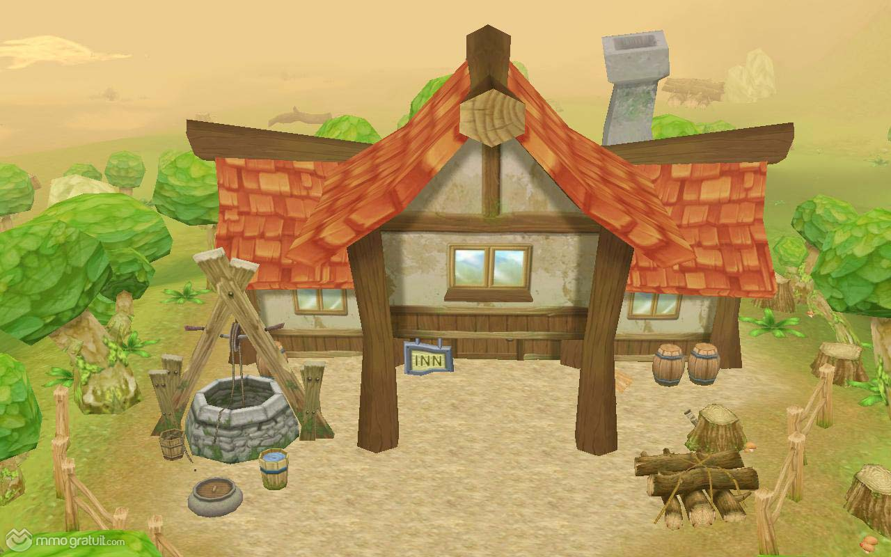 Cliquez sur l'image pour la voir en taille réelleNom : Oasis Inn copia.jpgAffichages : 161Taille : 137,6 KoID : 2775