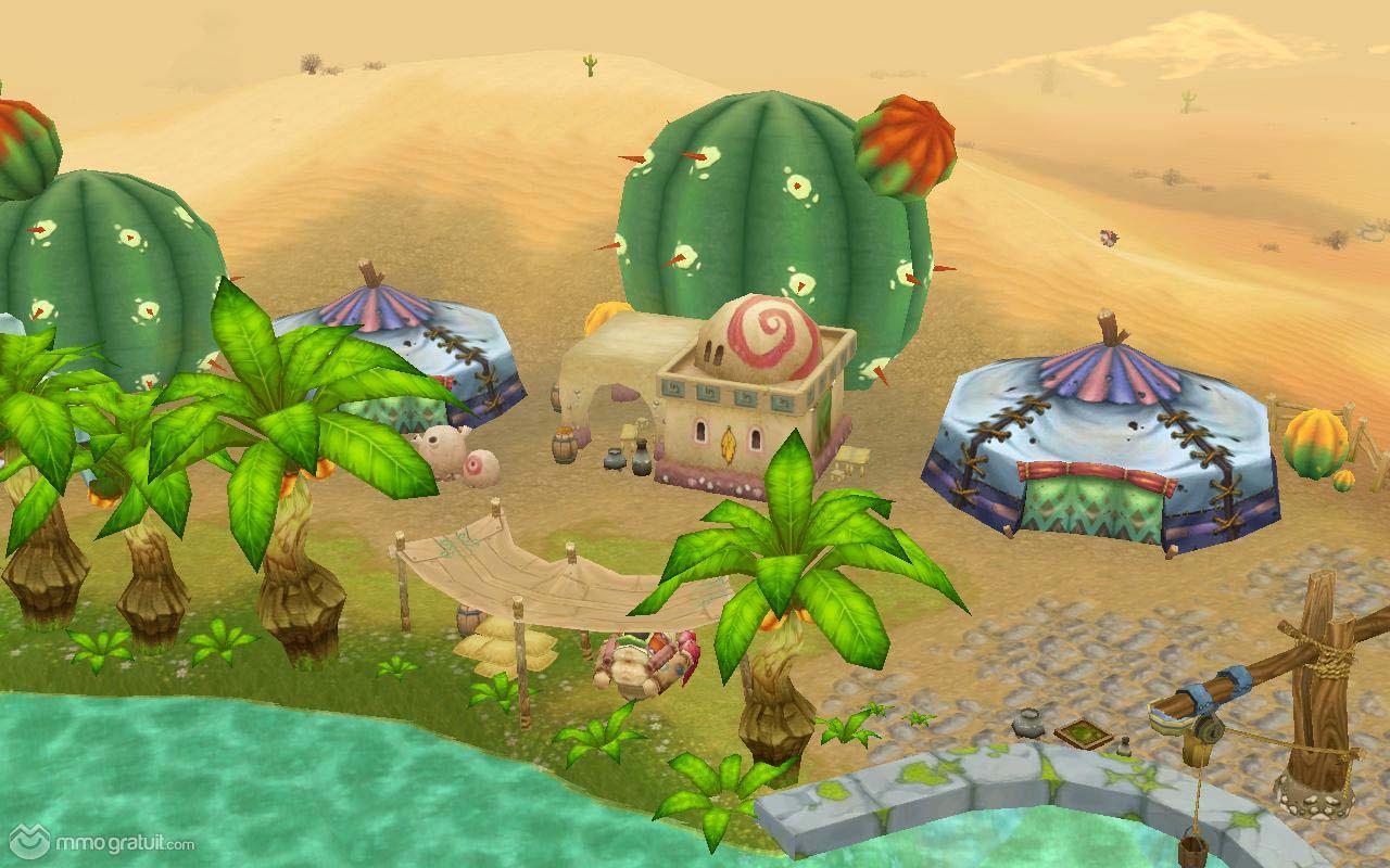 Cliquez sur l'image pour la voir en taille réelleNom : Oasis Town copia.jpgAffichages : 156Taille : 152,8 KoID : 2776
