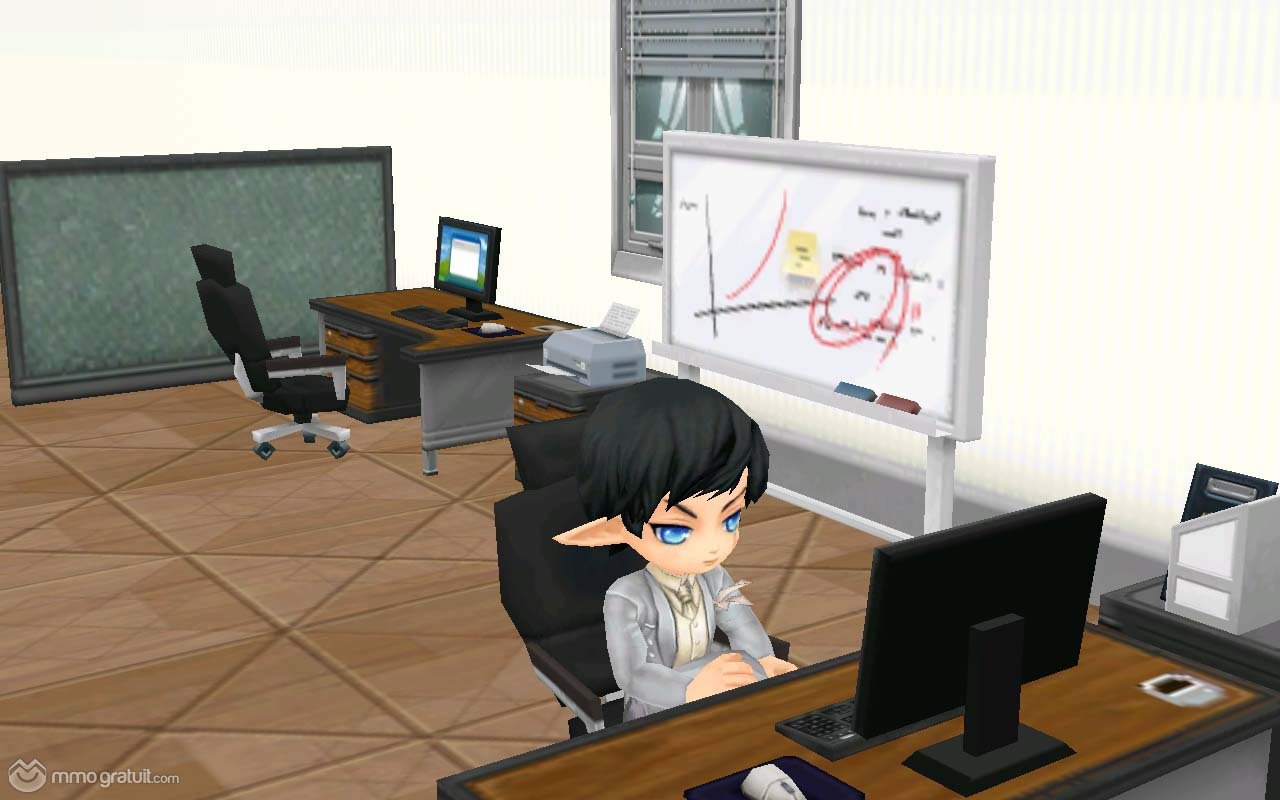 Cliquez sur l'image pour la voir en taille réelleNom : Home Office copia.jpgAffichages : 152Taille : 98,6 KoID : 2779