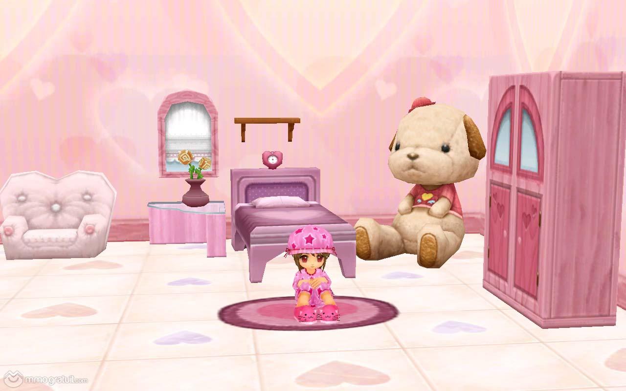 Cliquez sur l'image pour la voir en taille réelleNom : Girl's Nursery copia.jpgAffichages : 158Taille : 87,8 KoID : 2780