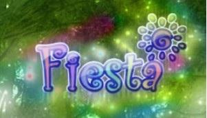 Cliquez sur l'image pour la voir en taille réelleNom : Fiesta logo.jpgAffichages : 108Taille : 20,7 KoID : 28