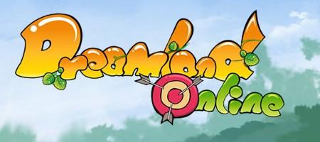 Cliquez sur l'image pour la voir en taille réelleNom : Dreamland Online - logo new.jpgAffichages : 686Taille : 27,1 KoID : 2802