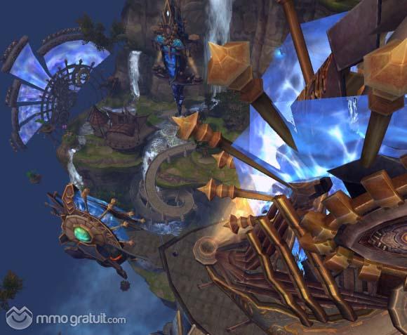 Cliquez sur l'image pour la voir en taille réelleNom : guild4 copia.jpgAffichages : 240Taille : 66,4 KoID : 2923